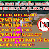 HƯỚNG DẪN FIX LAG FREE FIRE MAX 2.56.7 V22 MỚI NHẤT - UPDATE TOÀN BỘ DATA FIX LAG FULL