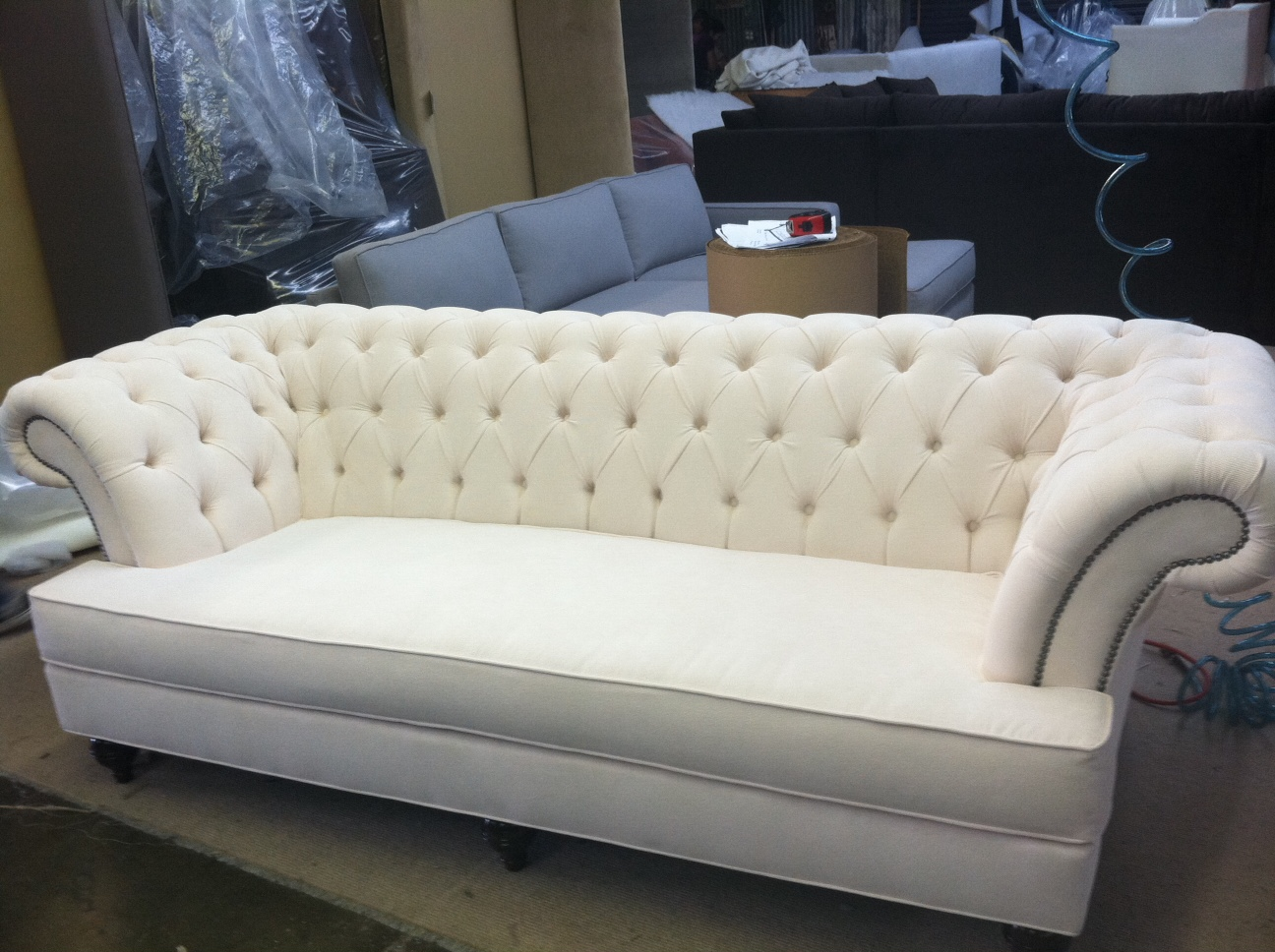 where can i donate my sofa frozen flip out target p s love this october 2011