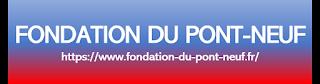 https://www.fondation-du-pont-neuf.fr/