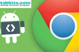 Chrome untuk Android Mengaktifkan Fitur Keamanan Isolasi Situs untuk Semua Situs dengan Login