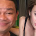 Throwback Vid Of Kuya Jobert Trying To Kiss Ivana Resurface Online