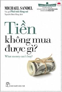 Tiền Không Mua Được Gì ebook AWZ3/EPUB/PDF/PRC/MOBI