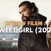 Review Filem : Sweet Girl (2021) , Jalan Cerita & Plot Twist yang ...
