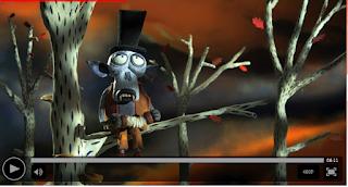 https://www.onf.ca/selections/films-pour-halloween/lecture/?item=source-au_pays_des_tetes