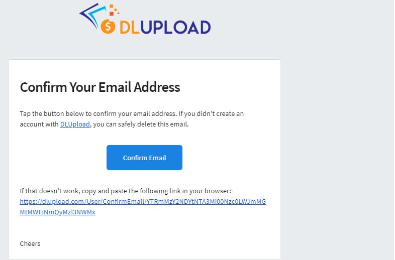 Earn Money From Dlupload.com. Best PPD Program