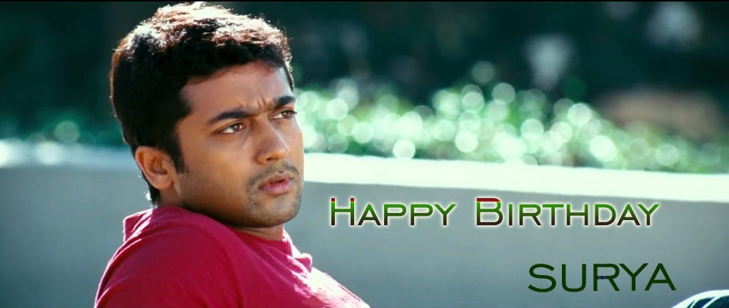 Surya birthday 2014 celebrations actor surya masss movie first surya birthday 2014 celebrations thecheapjerseys Image collections