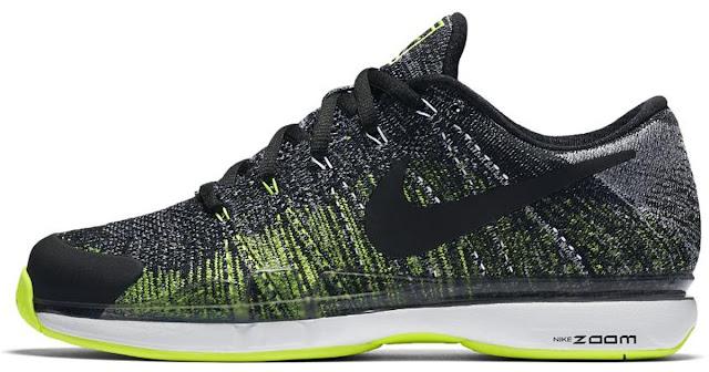 So-sanh-giay-tenis-Nike-va-adidas