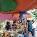 Tabuan in Oroquieta City is back