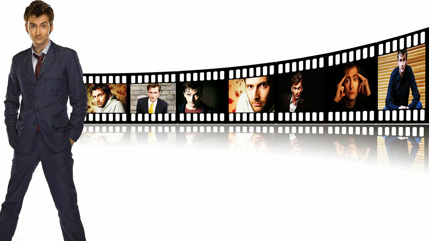 Vedic astrology research portal all about career in film media all about career in film media and entertainment by sourabh soni nvjuhfo Images