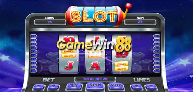 Win88