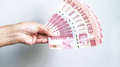 Daftar Cash Zin Gratis