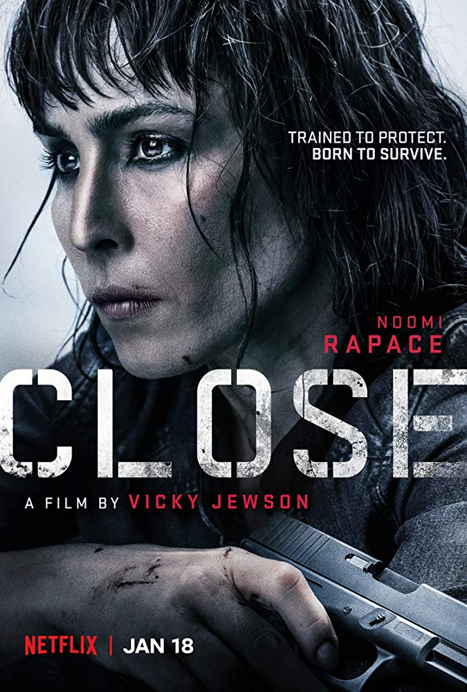 download Close (2019)  sub indo Pemeran Close (2019) Sinopsis Close (2019) Subscene Close (2019) nonton Close (2019) Streaming Close (2019) download film Close (2019)