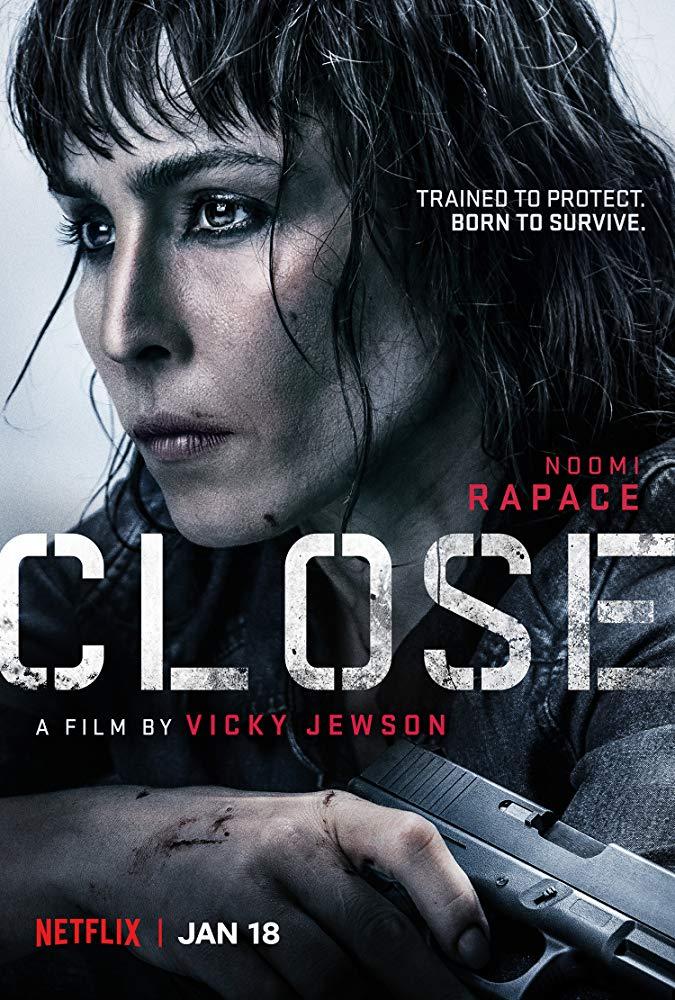 Download Close (2019) Subtitle Indonesia