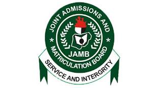 2021 UTME: JAMB Announces Registration Date, Makes NIN Mandatory
