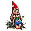 http://www.someoddgirl.com/collections/new/products/gnome-girl