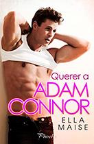 querer-adam-connor