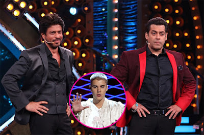 bieber-might-be-hosted-by-srk-or-salman