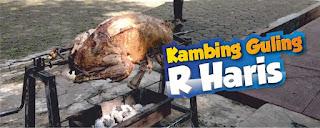 Jasa Kambing Guling Jayagiri Lembang Bandung, jasa kambing guling jayagiri, kambing guling jayagiri, kambing guling,