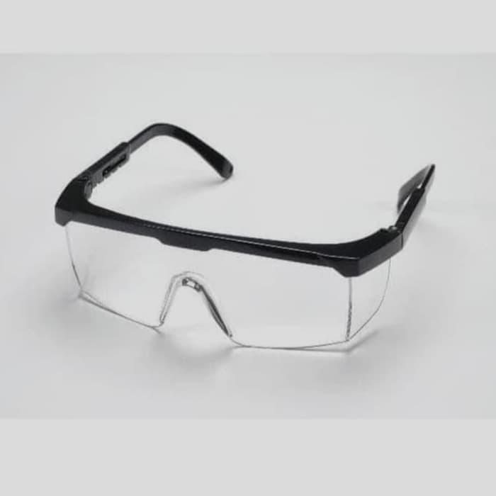 Distributor kacamata safety, jual kacamata safety, kacmata safety gurinda, Distributor kacamata safety, jual kacamata safety, kacmata safety gurinda, Distributor kacamata safety, jual kacamata safety, kacmata safety gurinda, Distributor kacamata safety, jual kacamata safety, kacmata safety gurinda, Distributor kacamata safety, jual kacamata safety, kacmata safety gurinda, Distributor kacamata safety, jual kacamata safety, kacmata safety gurinda, Distributor kacamata safety, jual kacamata safety, kacmata safety gurinda, Distributor kacamata safety, jual kacamata safety, kacmata safety gurinda, Distributor kacamata safety, jual kacamata safety, kacmata safety gurinda, Distributor kacamata safety, jual kacamata safety, kacmata safety gurinda, Distributor kacamata safety, jual kacamata safety, kacmata safety gurinda, Distributor kacamata safety, jual kacamata safety, kacmata safety gurinda, Distributor kacamata safety, jual kacamata safety, kacmata safety gurinda, Distributor kacamata safety, jual kacamata safety, kacmata safety gurinda, Distributor kacamata safety, jual kacamata safety, kacmata safety gurinda, Distributor kacamata safety, jual kacamata safety, kacmata safety gurinda, Distributor kacamata safety, jual kacamata safety, kacmata safety gurinda, Distributor kacamata safety, jual kacamata safety, kacmata safety gurinda, Distributor kacamata safety, jual kacamata safety, kacmata safety gurinda, Distributor kacamata safety, jual kacamata safety, kacmata safety gurinda, Distributor kacamata safety, jual kacamata safety, kacmata safety gurinda, Distributor kacamata safety, jual kacamata safety, kacmata safety gurinda, Distributor kacamata safety, jual kacamata safety, kacmata safety gurinda, Distributor kacamata safety, jual kacamata safety, kacmata safety gurinda, Distributor kacamata safety, jual kacamata safety, kacmata safety gurinda, Distributor kacamata safety, jual kacamata safety, kacmata safety gurinda, Distributor kacamata safety, jual kacamata safety,
