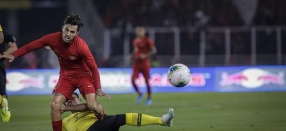 Berikut Prediksi Uni Emirat Arab Melawan Timnas Indonesia 2019
