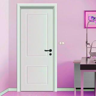 memasang-pintu-kamar-mandi.jpg