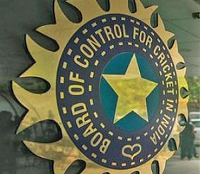 Indian Cricket Board, ,BCCI, richest, cricket board, world, highest, net worth.