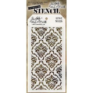 https://craft4you.pl/pl/p/THS026-Tim-Holtz-Stencil-Gothic/2202