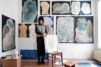Art : Drawing Factory, une résidence d'artistes dédiée au dessin contemporain