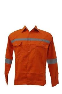 Distributor baju safety, jual baju safety, jual baju kerja,Distributor baju safety, jual baju safety, jual baju kerja, Distributor baju safety, jual baju safety, jual baju kerja, Distributor baju safety, jual baju safety, jual baju kerja, Distributor baju safety, jual baju safety, jual baju kerja, Distributor baju safety, jual baju safety, jual baju kerja, Distributor baju safety, jual baju safety, jual baju kerja, Distributor baju safety, jual baju safety, jual baju kerja, Distributor baju safety, jual baju safety, jual baju kerja, Distributor baju safety, jual baju safety, jual baju kerja, Distributor baju safety, jual baju safety, jual baju kerja, Distributor baju safety, jual baju safety, jual baju kerja, Distributor baju safety, jual baju safety, jual baju kerja, Distributor baju safety, jual baju safety, jual baju kerja, Distributor baju safety, jual baju safety, jual baju kerja, Distributor baju safety, jual baju safety, jual baju kerja, Distributor baju safety, jual baju safety, jual baju kerja, Distributor baju safety, jual baju safety, jual baju kerja, Distributor baju safety, jual baju safety, jual baju kerja, Distributor baju safety, jual baju safety, jual baju kerja, Distributor baju safety, jual baju safety, jual baju kerja, Distributor baju safety, jual baju safety, jual baju kerja, Distributor baju safety, jual baju safety, jual baju kerja, Distributor baju safety, jual baju safety, jual baju kerja, Distributor baju safety, jual baju safety, jual baju kerja, Distributor baju safety, jual baju safety, jual baju kerja, Distributor baju safety, jual baju safety, jual baju kerja, Distributor baju safety, jual baju safety, jual baju kerja, Distributor baju safety, jual baju safety, jual baju kerja, Distributor baju safety, jual baju safety, jual baju kerja, Distributor baju safety, jual baju safety, jual baju kerja, Distributor baju safety, jual baju safety, jual baju kerja, Distributor baju safety, jual baju safety, jual baju kerja, Distributor baju safe