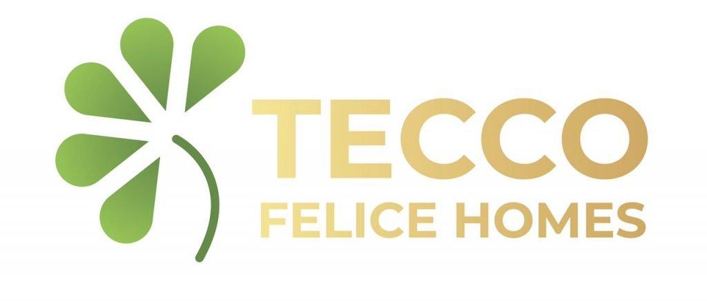 00066 - Fecile Home