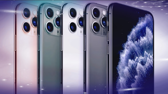 https://www.technologymagan.com/2019/09/iphone-xs-max-discontinued-in-india-after-iphone-11-pro-max-launch.html