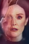Lisey's Story -traileri