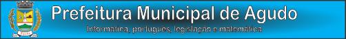 http://bit.ly/cursosagudo