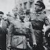 Fernández Díaz, Mola, Sanjurjo y otras mierdas fascistas