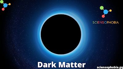One of the biggest mysteries in the universe is dark matter.