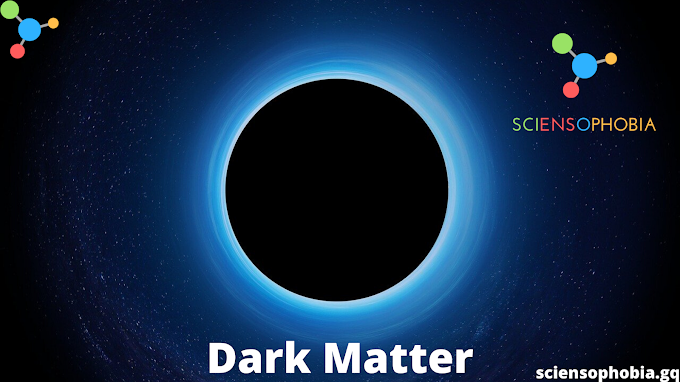 WHAT IS DARK MATTER AND DARK  ENERGY SOME UNANSWERED  QUESTIONS ABOUT IT FULLY  KNOWLEDGEABLE