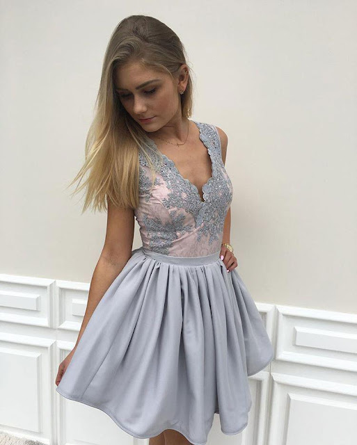 https://www.sassymyprom.com/collections/homecoming-under-100/products/appliqued-sleeveless-chiffon-homecoming-dresse