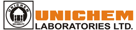 Urgent Opening in Production Department Unichem Laboratories Ltd., Indore
