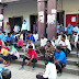 12 से16 अक्टूबर तक सांकेतिक हड़ताल पर नगर परिषद कर्मी : शिव हरि