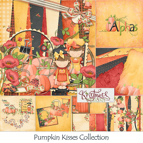 http://store.gingerscraps.net/search.php?mode=search&substring=Pumpkin+KIsses&including=phrase&by_title=on&search_in_subcategories=on&manufacturers[0]=179