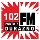 FM CENTRO 102.7