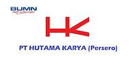 PT Hutama Karya (Persero) , karir PT Hutama Karya (Persero) , lowongan kerja 2020, lowongan kerja terbaru , karir 2020