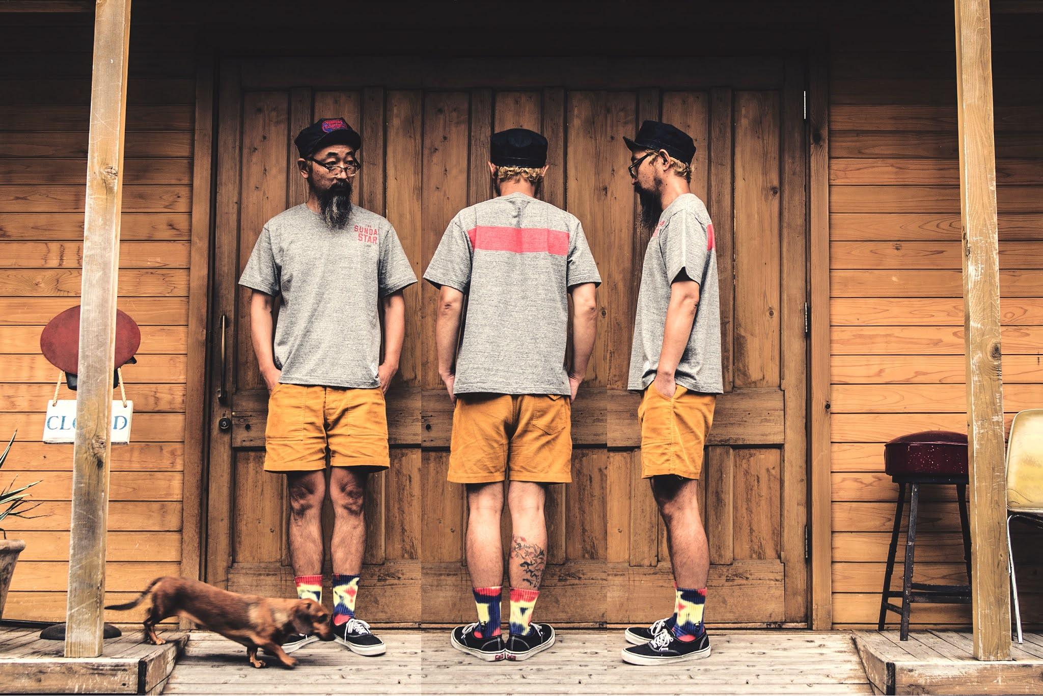 ライディングハイ 吊り編み機 丸胴 ループウィール Tシャツ 通販