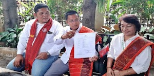 Ormas Batak Laporkan Ustaz Abdul Somad Ke Polda Metro Jaya