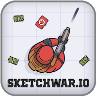 Sketch War io v4.2.58 Mod Money