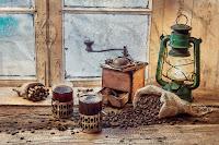 قهوه، مطحنة قهوة، مكينه قهوه، كبسولات قهوة، اكواب قهوة، ماكينة قهوة، ديلونجي قهوة عربية، قهوة باردة، قهوه تركيه، طاحونة قهوة، دلة قهوة، فلتر قهوة، قهوه فرنسيه، قهوه بارده، قهوة دافيدوف، ميزان قهوة،قهوة امريكية، ركوة قهوة، قهوه عربيه، قهوة تركي، كوب قهوه محمصة، قهوة، قهوة فرنسية بالبندق، غلاية قهوة، قهوة خضراء، اظرف قهوه، اكواب قهوه، قهوة فرنسية، قهوه، متجر قهوة، قهوه مقطره، افضل انواع القهوة، اغلى قهوه في العالم، قهوة اربيانا، قهوة الطريق، قهوة سوداء