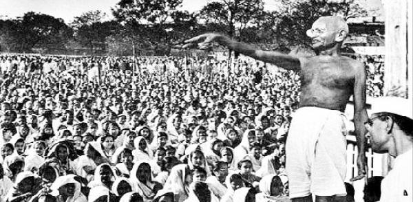 सन-1921-में-असहयोग-आंदोलन