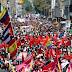 76% de los venezolanos rechaza injerencia extranjera en Venezuela