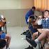 "Indonesian Students Singing ""Buwan"" By JK Labajo Goes Viral In Socmed"