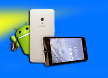relock boot loader android terbaru 2014 wd-kira.jpg